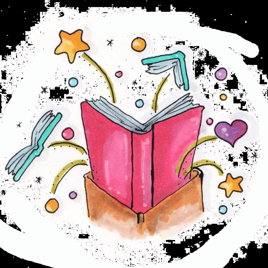 Bookwormbox